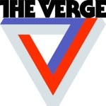 The-verge_klein